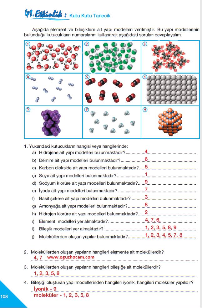 sayfa+108+-+41.etkinlik.png (646×984)