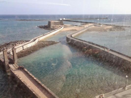 Miramar, Avenida Coll, 2, 35500 Arrecife, Lanzarote, Las Palmas, Las Palmas, Spain