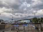 Soccer stadiums
