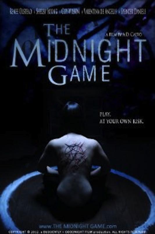 midnightgame_poster.jpg