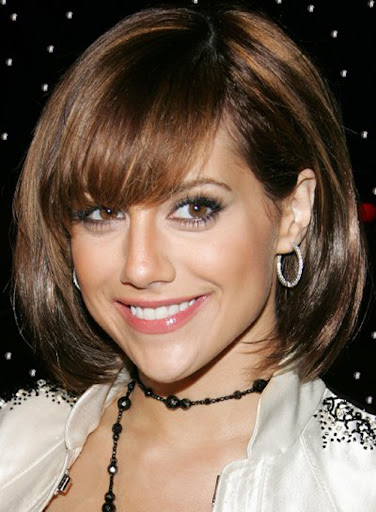 short hairstyles girls. Short Hairstyles for Girls. Short Hairstyles for Girls. Short Modern Hairstyles   Short Hairstyles