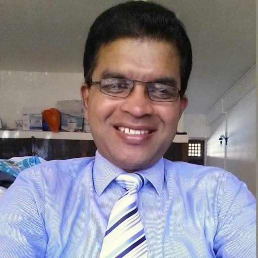 Kumarasiri Manage review