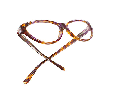 Are Specsavers Glasses Lenses Plastic Or Glass