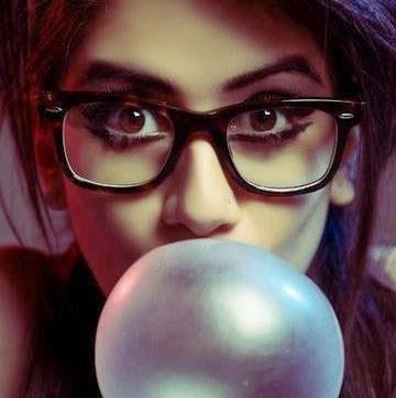 Madiha Kiran Photo 3
