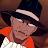 luca p avatar image
