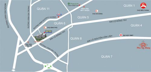 Dạy bơi tại tp Hồ Chí Minh - kèm riêng chất lượng cao (có hình ảnh thực tế học viên)! - 11