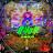Tyler Jackson avatar image