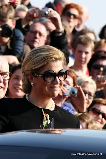 Nationale Boomfeestdag Oeffelt Beugen 21-03-2012 (216).JPG
