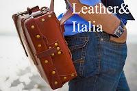 Leatheritalia