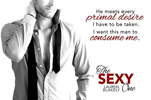 the sexy one consume me.jpg