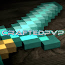 CraftedGaming