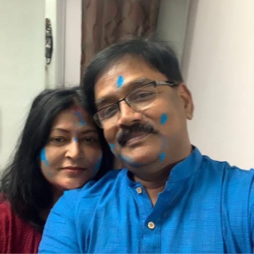 Sanjeev Mohan Photo 13