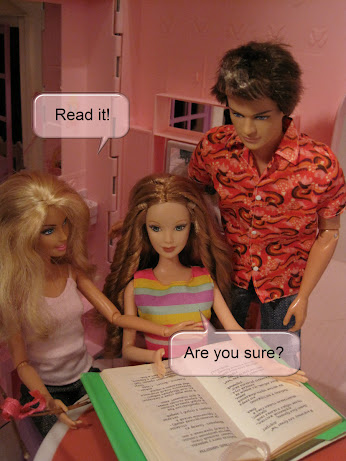 IRENgorgeous: Barbie story - Page 5 The+doll2+780a