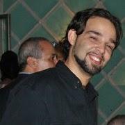 Alejandro Loisí R