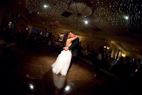 turnip rose costa mesa ca wedding photography 8