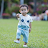 Vũ Trần avatar image