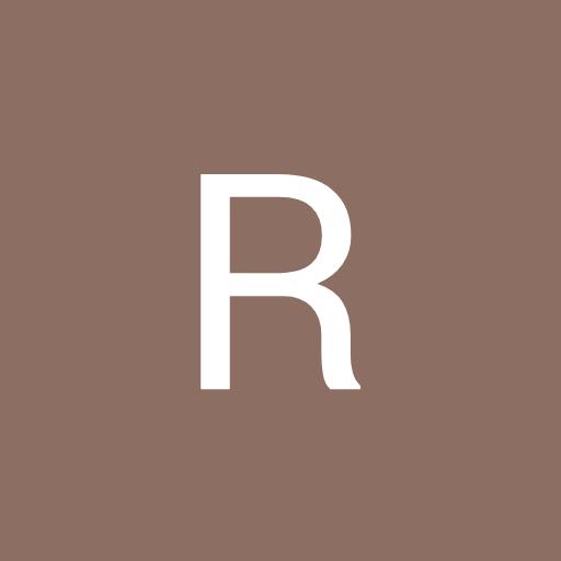 Rozelle Bentheim's avatar