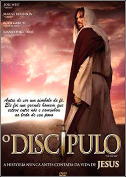 Download   O Discípulo  – BDRip   Dual Audio