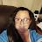 Kimberly Davidson avatar image