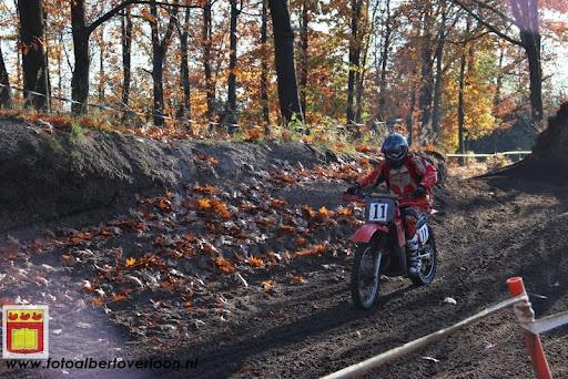 Brommercross Circuit Duivenbos  overloon 27-10-2012 (19).JPG