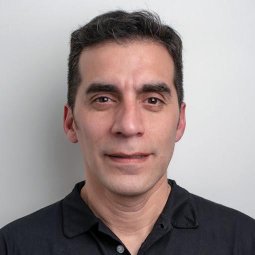 Avatar of Miguel Angel Maciel