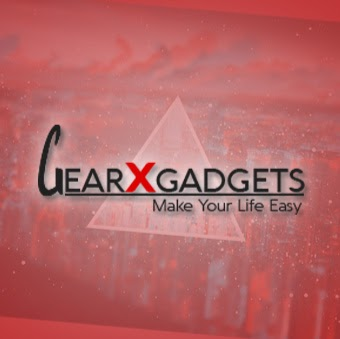 GearxGadgets