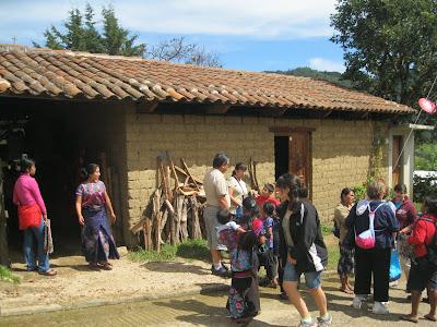 D a 5 viernes 22 zinacant n san ju n chamula san cristobal cronicas vy - Murcielago en casa significado ...