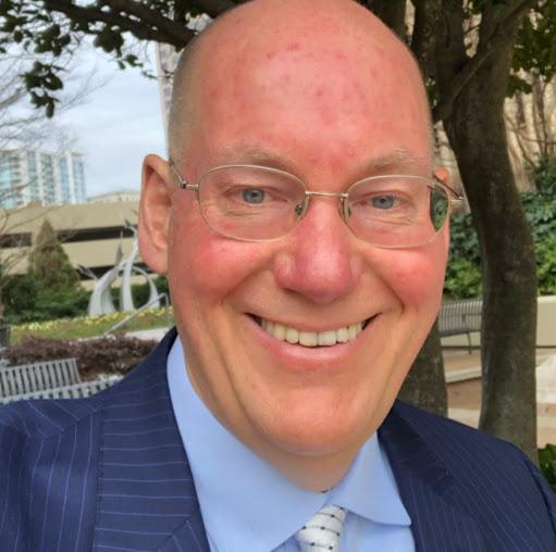 Ken Robbins