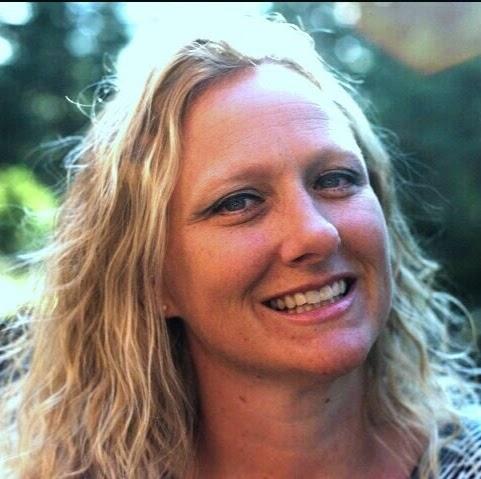 Amy Earl