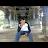 sharath kumar avatar image