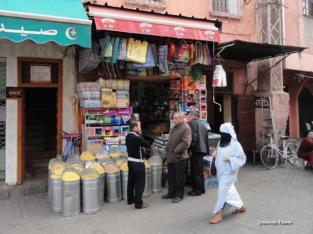 Marrocos 2012 - O regresso! - Página 4 DSC05047