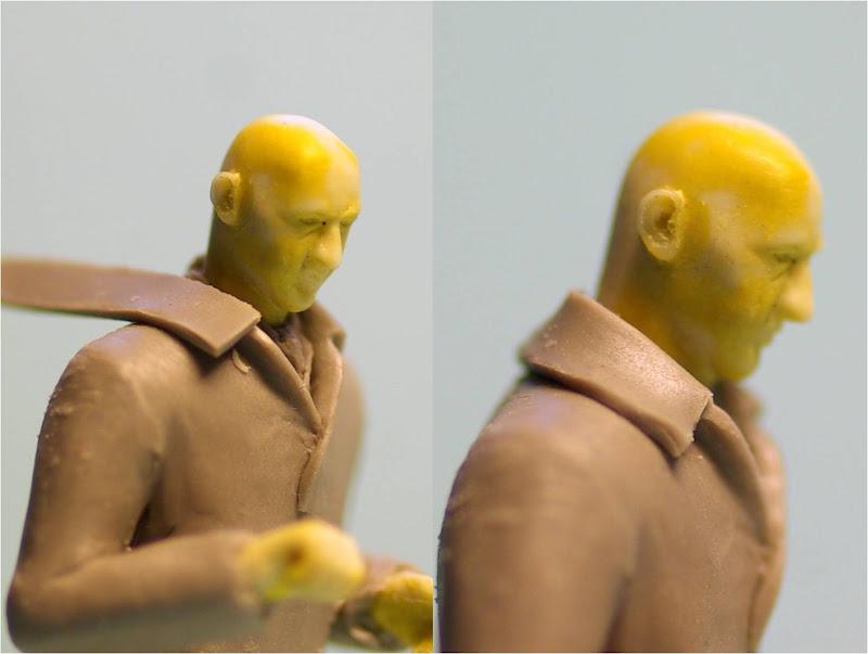 La sculpture de figurine ou comment j'y arrive - Page 2 Image004