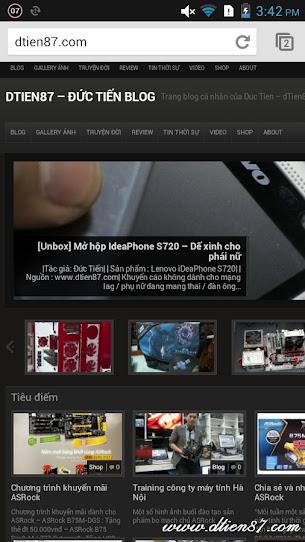 Lenovo P770 - Máy khỏe pin trâu... bền lâu Screenshot_2013-03-18-15-42-33