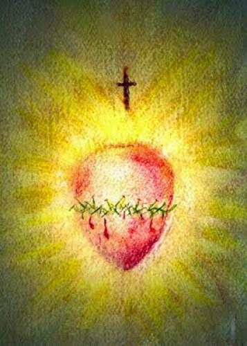 Mt 1125 30 By Heart