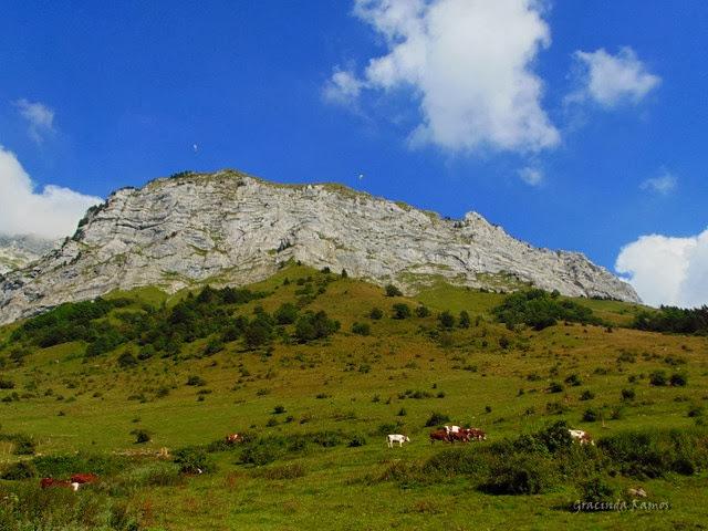 passeando - Passeando pelos Balcãs... rumo à Roménia! - Página 12 DSC00723