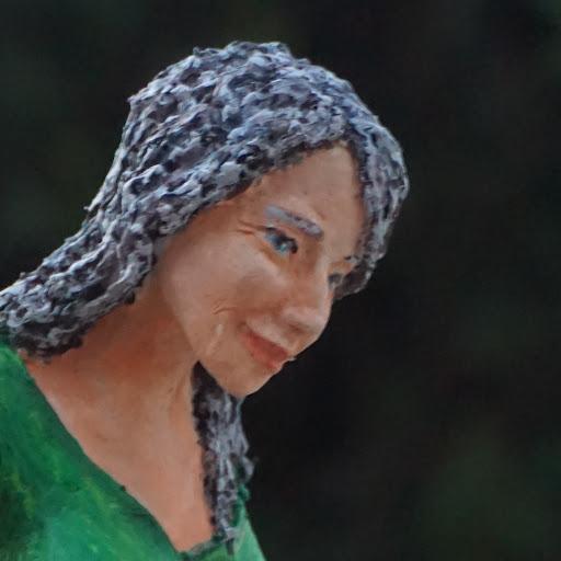 Eva Goldman