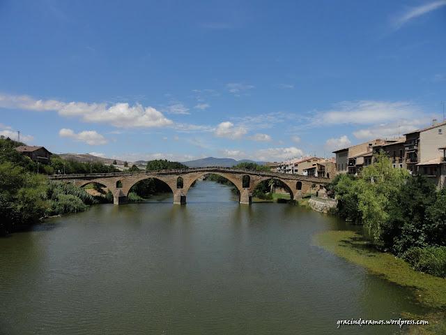 passeando - Passeando pelo norte de Espanha - A Crónica - Página 3 DSC05504