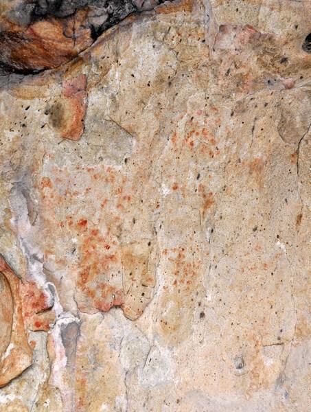 Cueva magro