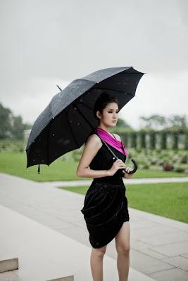 Awn Seng Biography And Fashion Photos Top Celebrities