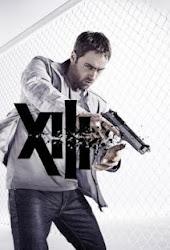 XIII: The Series - Season 2