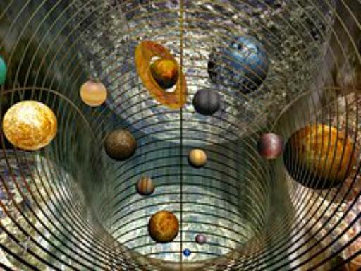 El Ayuntamiento renueva el convenio para el mantenimiento del Aula de Astronomía * Cada año pasan por este equipamiento singular alrededor de 16.000 escolares para adentrarse en los misterios del universo.