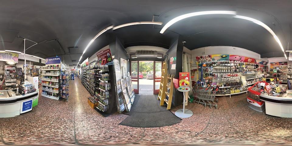 Váš Dom farieb   hobby centrum SENEC - Where To  ba449f5a57c