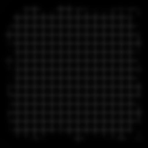 DBVMisfitGridmask1 (2).jpg