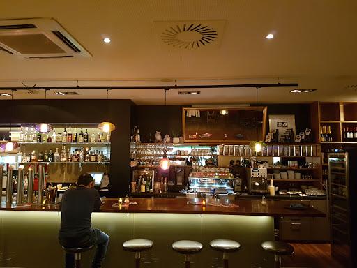 Cafe 21, Marktstraße 21, 6850 Dornbirn, Österreich, Sushi Restaurant, state Vorarlberg