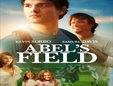 فيلم Abels Field