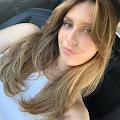 Sarah Alfonso's profile image