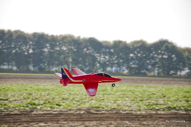 red arrow hawk 25092011-DSC_4550%2520copie
