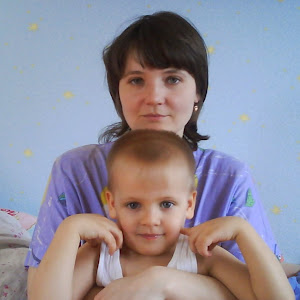 Татьяна Абабкова