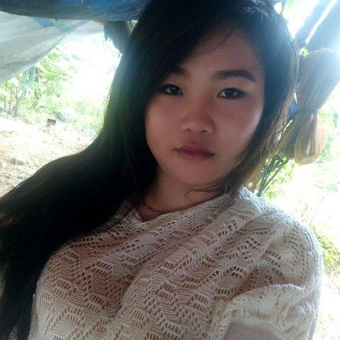Ket ban bon phuong Onlove