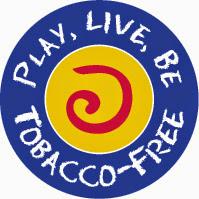 http://www.playlivebetobaccofree.ca/